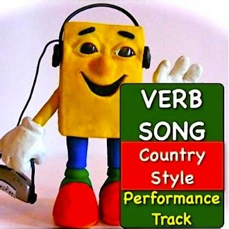 country grammar mp verb song country style performance track mp3 from grammar