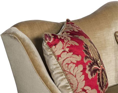 traditional camel back sofa traditional camel back sofa