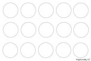 bottle cap template free bottle cap template sheet 4x6 by capturedbykc