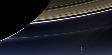 saturn astronomical unit explainer light years and units for the monash