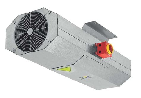 reversible exhaust and supply fans mcr bora bo unidirectional reversible jet fan