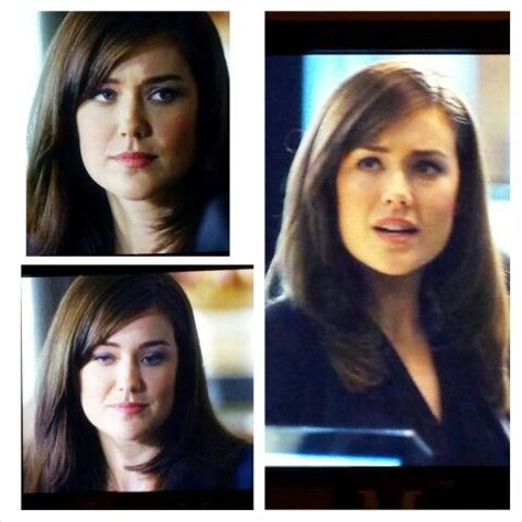 is liz in blacklist wearing a wig 21 best megan boone images on pinterest megan boone