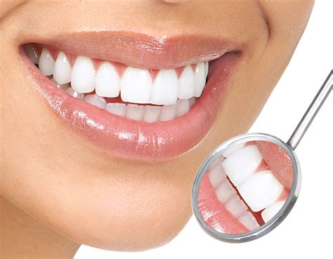rejuvenate your smile with teeth whitening cork