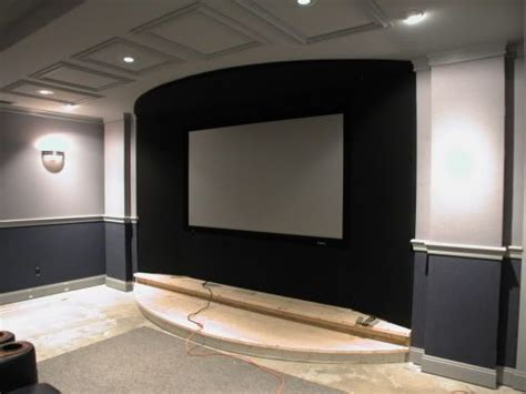 show me my house 17 best images about home theater on pinterest wall