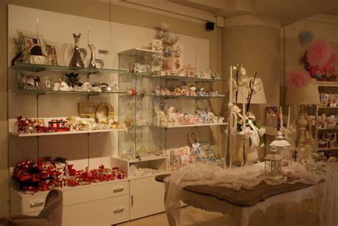 shop arreda arreda negozi shop with arreda negozi shop arredo