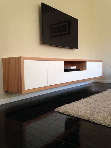wall mounted cabinets for living room wall hung units home design