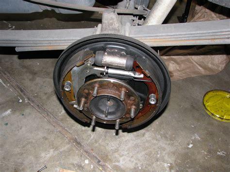 chevy drum brakes diagram diagram chevy drum brakes diagram