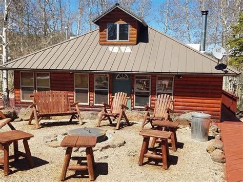 aspen view cottages cottage reviews utahduck creek