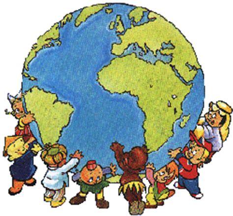 imagenes niños tercer mundo geograf 237 a humana ecured