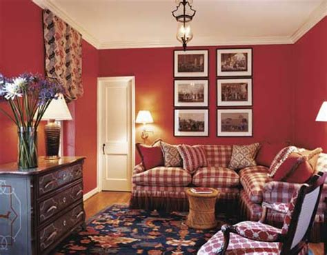 red painted rooms c b i d home decor and design exploring wall color warm