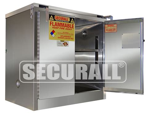 flammable storage cabinet requirements nfpa flammable storage cabinet nfpa cabinets matttroy