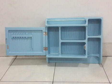 Vivo Y35 Garansi Resmi pabrik mainan mainan anak perempuan