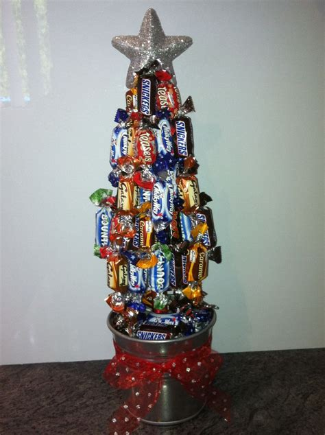 125 best images about chocolate trees and lollies on