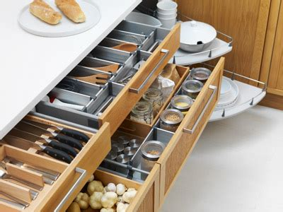 cabinet storage solutions ikea are ikea kitchen cabinets any good ikea installer