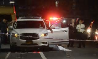 Member Of New Bohemians Fatally by New York Murders News Photos Ny Daily News