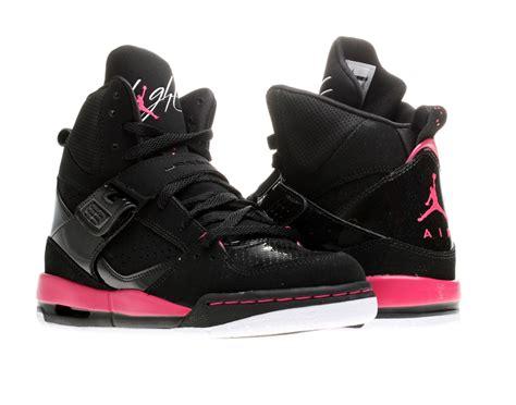 air jordans basketball shoes vvacj334 discount air shoes