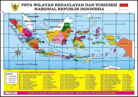 Minyak Kayu Putih Ukuran Paling Besar by Peta Indonesia Info Indonesia