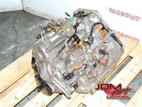 electric and cars manual 2001 honda accord transmission control id 1293 accord baxa maxa 2 3l vtec automatic transmissions honda jdm engines parts jdm