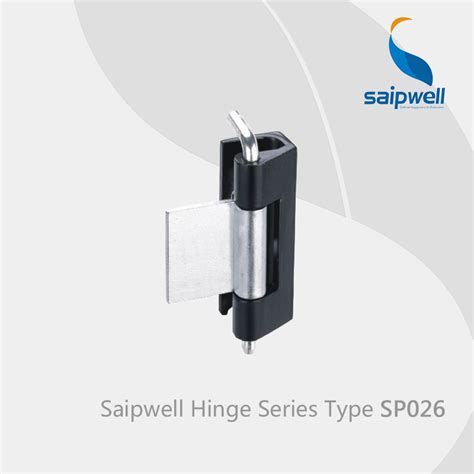 Plastic Shower Door Hinges Saipwell Sp026 Soft Toilet Hinges Plastic Shower Door Hinges For Glass Doors And