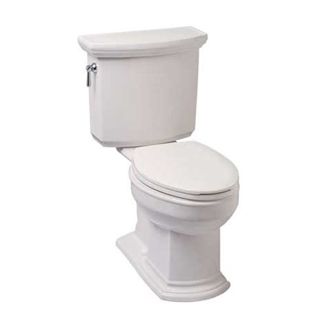 Mansfield Plumbing Products No 08 by Barrett Lavatory Combination Mansfield Plumbing Products