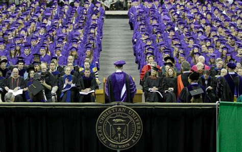 Professional Mba Tcu by What Matters For Journalism Grads Five Years Later