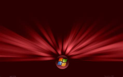 windows vista xp 171 awesome wallpapers