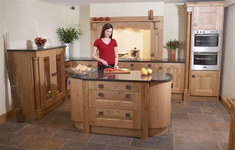 kitchen design leicester kitchen design services leicester leicestershire