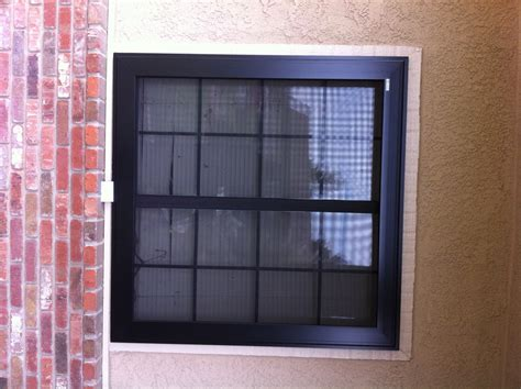 security screens in fresno visalia bakersfield