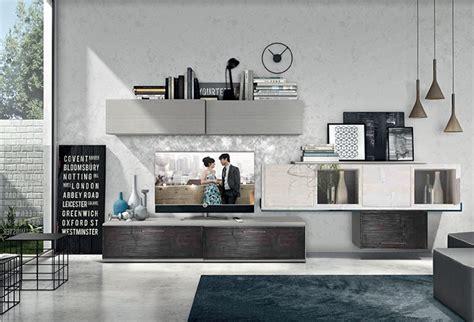 soggiorni moderni in offerta soggiorno moderno etnico in offerta nuovimondi