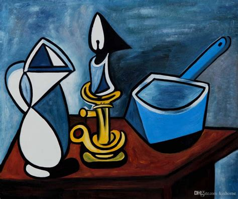 cheapest picasso painting for sale enamel saucepan by pablo picasso paintings for sale high