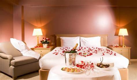 bedroom ideas for 12 year olds romantic ambience from schlafzimmer romantisch dekorieren tipps und deko ideen