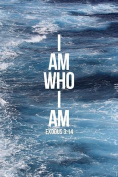 i am god by any other name keith burnett ministries god the alpha the omega on names of god
