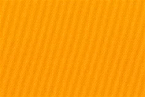 Golden Yellow Berry Fit Fabric Color Swatches