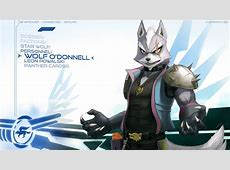 Raiden in Smash 4   IGN Boards Fox Mccloud And Wolf Odonnell