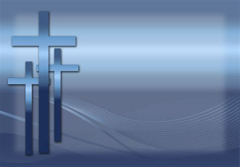 Christian Powerpoint Backgrounds By Uponthisrock Com Cross Powerpoint Backgrounds