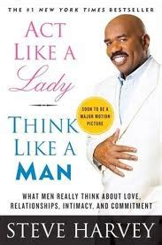 perfect collection steve harvey 17 best images about steve harvey collection on pinterest