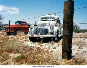 Tow Truck Accessories Az Tow Trucks Stock Photos Tow Trucks Stock Images Alamy