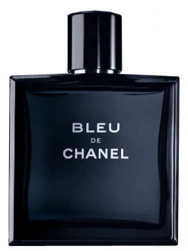 Parfum Bleu The Chanel bleu de chanel chanel cologne a fragrance for 2010