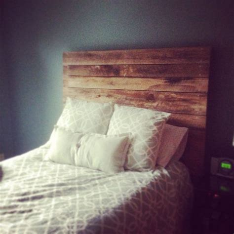 Barnwood Headboards For Sale by Barnwood Headboard Collection By Rebarnchf On Etsy