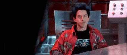 mike myers you re the devil gif dr evil gifs find make share gfycat gifs
