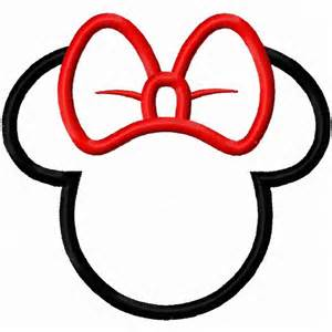 1000 ideas about mickey mouse head on pinterest mickey mouse