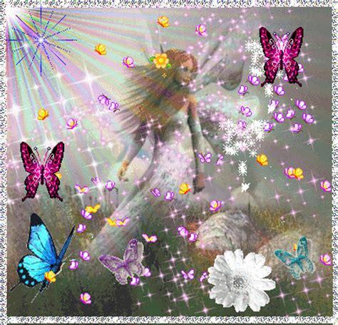 imagenes de hadas y mariposas el hada de las mariposas picture 80898872 blingee com