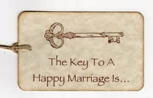 wedding quotes for wedding quotes marriage quotesgram