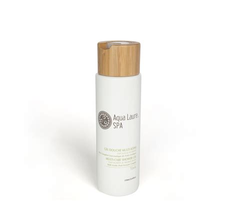 Qva Multi Aqua Gel aqua laure at california skincare supply wholesale