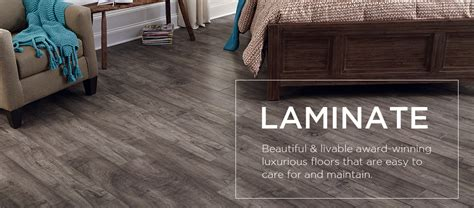 Maple Creek Kitchen Cabinets by Laminate Flooring Laminate Wood And Tile Mannington Floors
