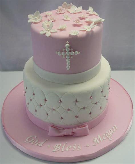 christening cakes on pinterest baptism cakes first pin by jo dolan on communion pinterest communion cakes
