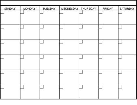 blank 6 week calendar template blank 30 day calendar pages blank calendar