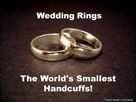 Wedding Rings Quotes And Sayings Marriage Quotes My Coolest Quotes Wedding Quotes What