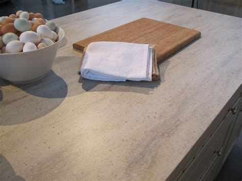 shoreline corian countertop for the home