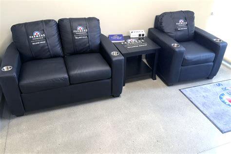 insurance agency furniture custom business furniture